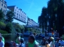 Wasserfest 2012