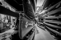 Bootshaus-13