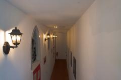 Bootshaus-7