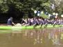Wasserfest 2015